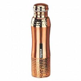 Curve Copper Bottle 1075ml