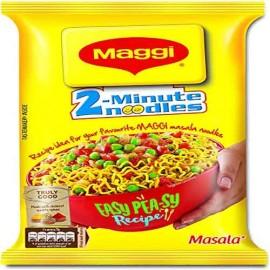 Maggi 2 Minutes Masala Noodles 60 gm