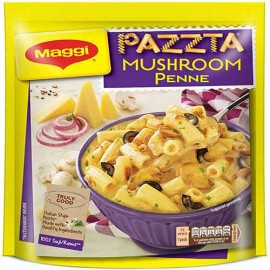 Maggi Pazzta Mushroom Penne 64 gm