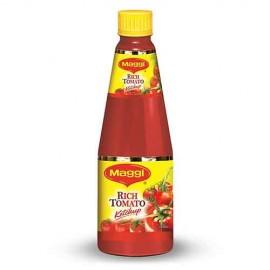 Maggi Rich Tomato Ketchup
