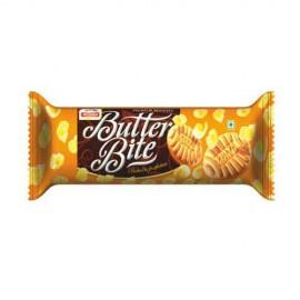 Priya Big Bite Biscuit 250 gm