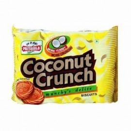 Priya Coconut Biscuits 250 gm