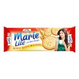 Priya English Marie Biscuit 300 gm