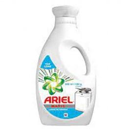 Ariel Matic Liquid 500 ml