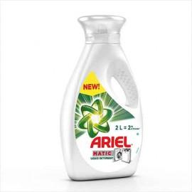 Ariel Matic Liquid Detergent 1.5 L