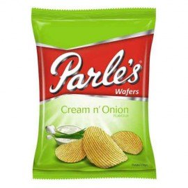 Parle Chips
