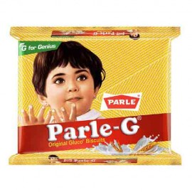 Parle G Glucose Biscuit