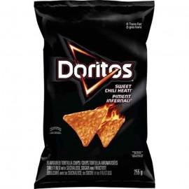 Doritos Sweet Chilli Chips