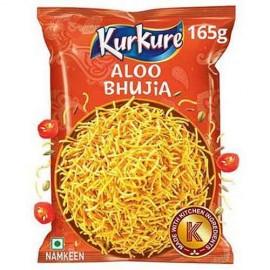 Kurkure Bhujia Namkeen 165 gm