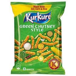 Kurkure Green Chutney Style 90 gm