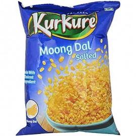 Kurkure Moong Dal Salted Namkeen 140 gm