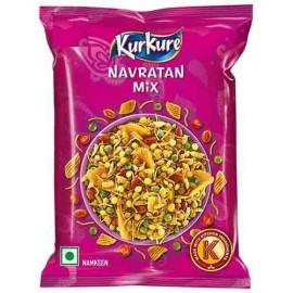 Kurkure Navratan Mix Namkeen 175 gm