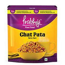 Prabhuji Chat Pata Mixture 400 gm