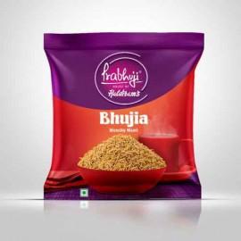 Prabhuji Falari Bhujia 350 gm