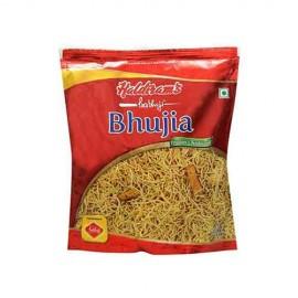 Prabhuji Handmade Bhujia 1 Kg Bucket