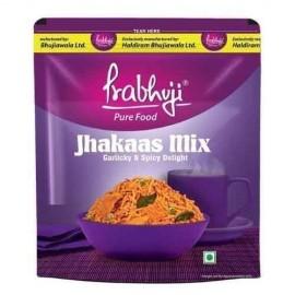 Prabhuji Jhakaas Mix Galicky & Spicy Delight 400 gm