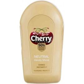 Cherry Blossom Handy Shine 1 N