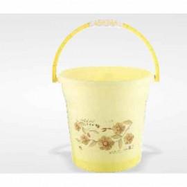 Ice Bucket Printed 22 Litre Deluxe