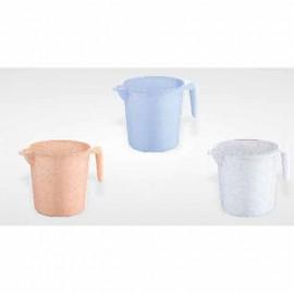 Ice Mug