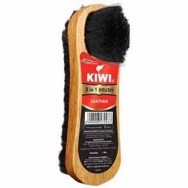 Kiwi 2 In 1 Brush 1 Pc