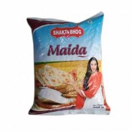 Shakti Bhog Maida 500 gm