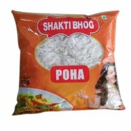 Shakti Bhog Poha 500 gm
