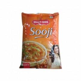 Shakti Bhog Sooji 500 gm
