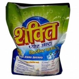 Shakti Detergent Powder 1 Kg