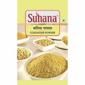 Suhana Dhania Powder 100 gm