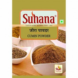 Suhana Jeera Powder 100 gm