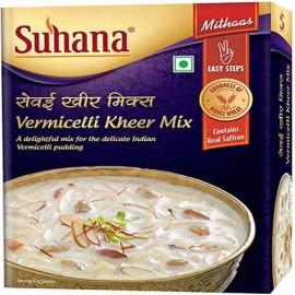 Suhana Vermicelli Kheer Mix 150 gm