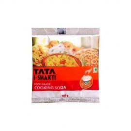 Tata I Shakti Cooking Soda 100 gm
