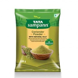 Tata Sampann Coriander Powder
