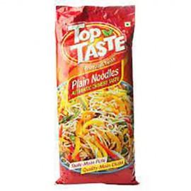 Top Taste Plain Noodles 775 gm