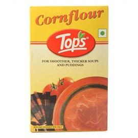 Tops Cornflour 100 gm