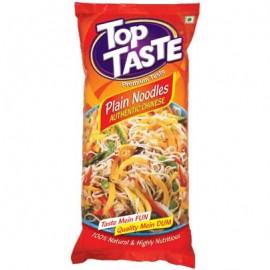 Tops Plain Noodles 350 gm