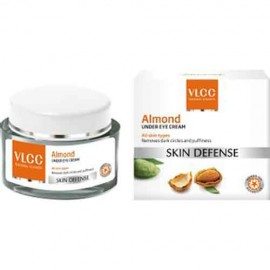VLCC Almond Under Eye Cream 15 gm