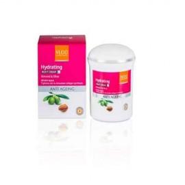 VLCC Anti Ageing Hydrating Night Cream 50 gm
