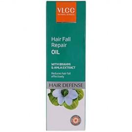 VLCC Hair Fall Repair Oil Hair Defense 100 ml