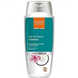 VLCC Hair Fall Repair Shampoo 200 ml
