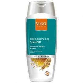 VLCC Hair Smoothening Shampoo Hair Defense 200 ml