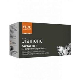 VLCC  Facial Kit 1 Pkt