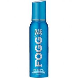 Fogg Body Spray for Men Imperial 125 gm