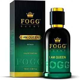 Fogg I Am Queen Scent For Women 100 ml