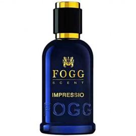Fogg Impressio Scent For Men 100 ml
