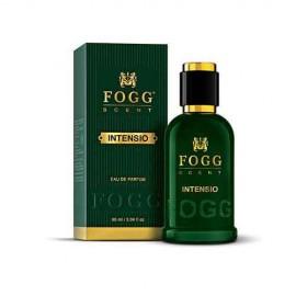 Fogg Scent Intensio For Men 100 ml