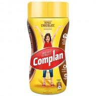 Complan Royale Chocolate