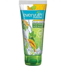 Everyuth Tulsi turmeric Face Wash 50 gm